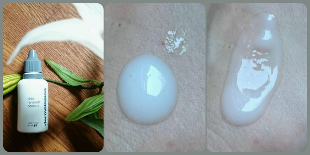 Skin Renewal Booster- Peeling für die tägliche Anwendung