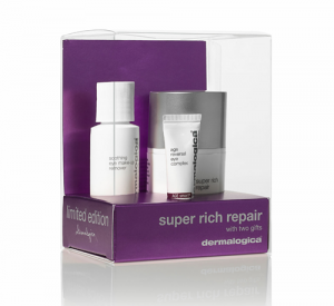 dermalogica Super Rich Repair Kennenlern-Set