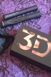 Moodstruck 3D Mascara - DER HAMMER!