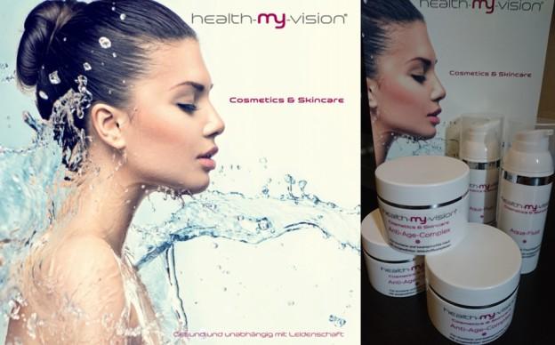 beitragsbild_health_my_vision