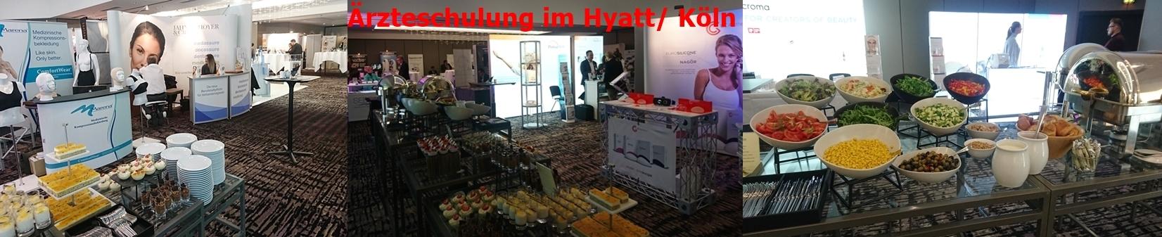 schulung_hyatt_köln