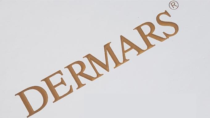 Test: Dermars – Der Neue Beautydrink Mit Kollagen-Peptiden & Hyaluronsäure